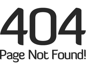 DM Building Inc 404 page