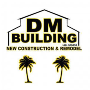 DM Building Inc San Diego North County New Construction and Remodels