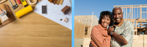planning your home remodel