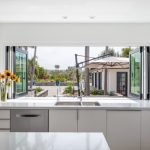 custom home in solana beach